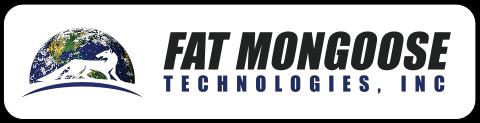 Fat Mongoose Technologies, Inc